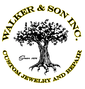 Walker & Son, Inc. Custom Jewelry and Repair